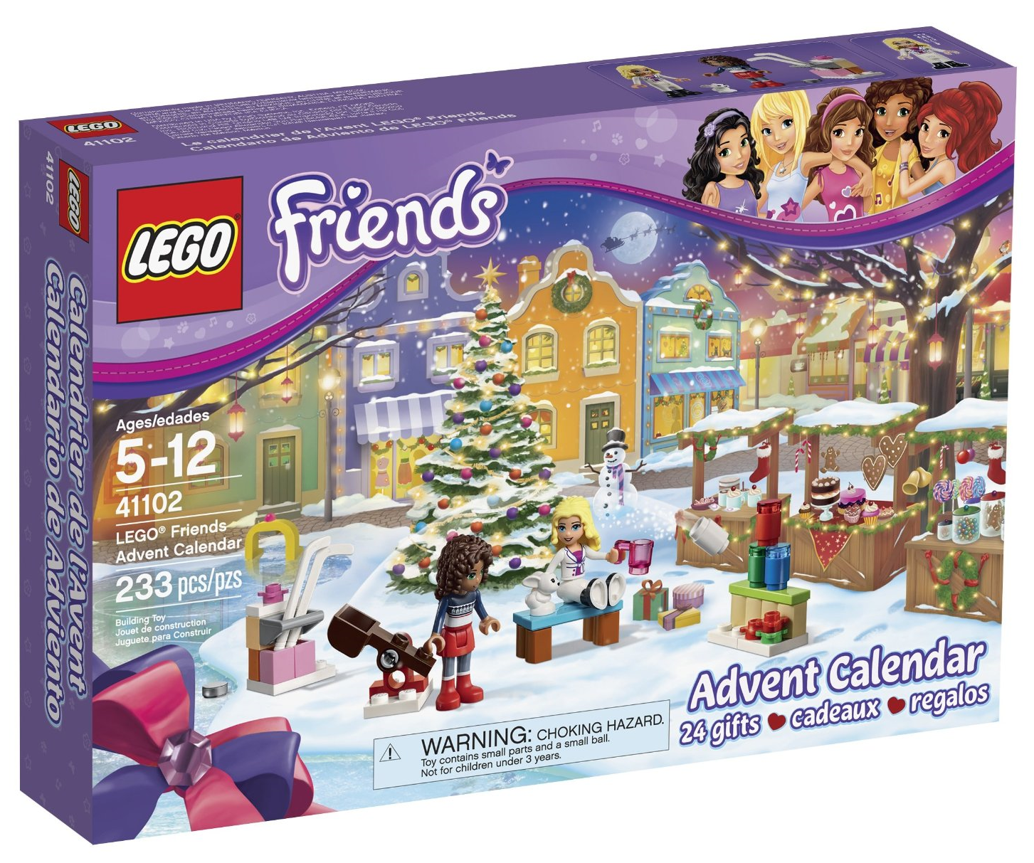 friends bricks lego friends sets summer 2015. Black Bedroom Furniture Sets. Home Design Ideas