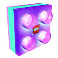 LEGO Friends LED Lite Brick Light
