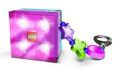 LEGO Friends LED Lite Brick Light Clip