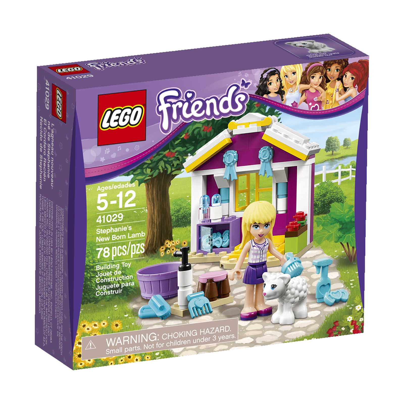 It's just a photo of Simplicity Lego Friends Images