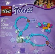 http://friendsbricks.com/images/LEGO-Friends-bracelet-2014-5002112.jpg