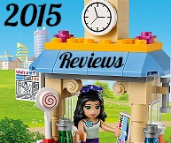 2015 Sets Reviews