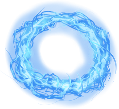 portal-outer.png