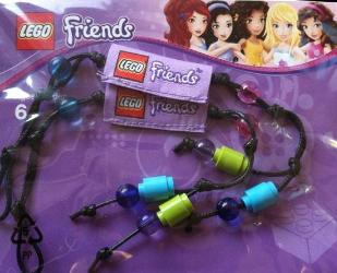 LEGO Friends special event Bracelet
