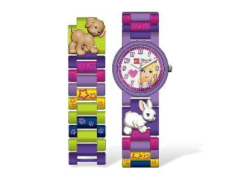 LEGO Friends Stephanie's Watch