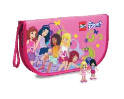 LEGO Friends Wristlet