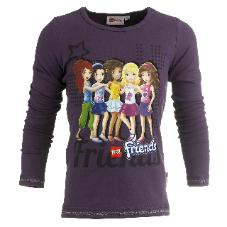LEGO Friends shirt